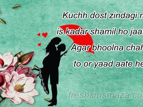 best dosti shayari in hindi beautiful friendship dosti shayari, दोस्ती शायरी