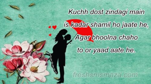 best dosti shayari in hindi | beautiful friendship dosti shayari, दोस्ती शायरी