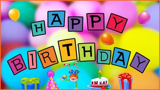 Jiyo Tum Hazaro Saal, Birthday Hindi Shayari Wishes, जन्मदिन शायरी